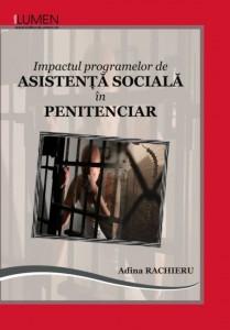 Adina Rachieru - impactul programelor