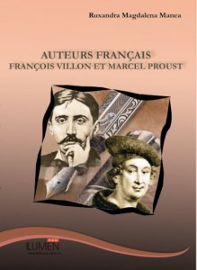 Auteurs Francais
