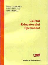 Caietul educatorului