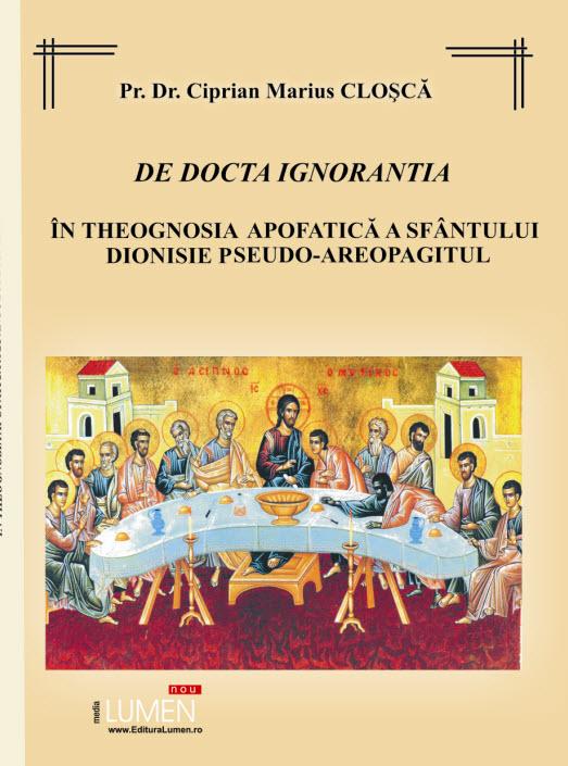 DOCTA IGNORANTIA EBOOK DOWNLOAD
