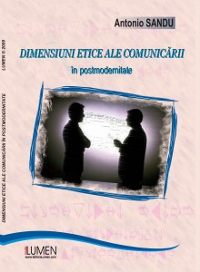 Dimensiuni etice
