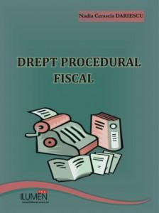 Drept procedural