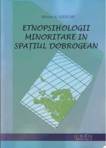 Etnopsihologii