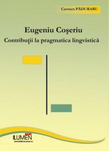 Eugen Coseriu