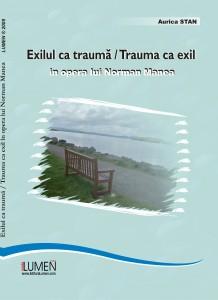 Exilul ca trauma