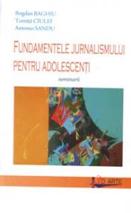 Fundamentele jurnalism