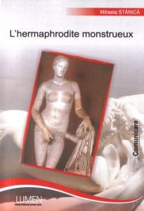 L'Hermaphrodite