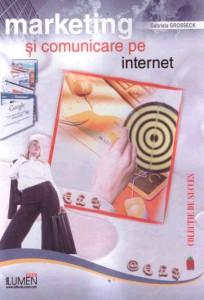 Marketing si comunicare