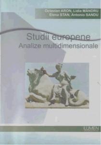 Studii europene