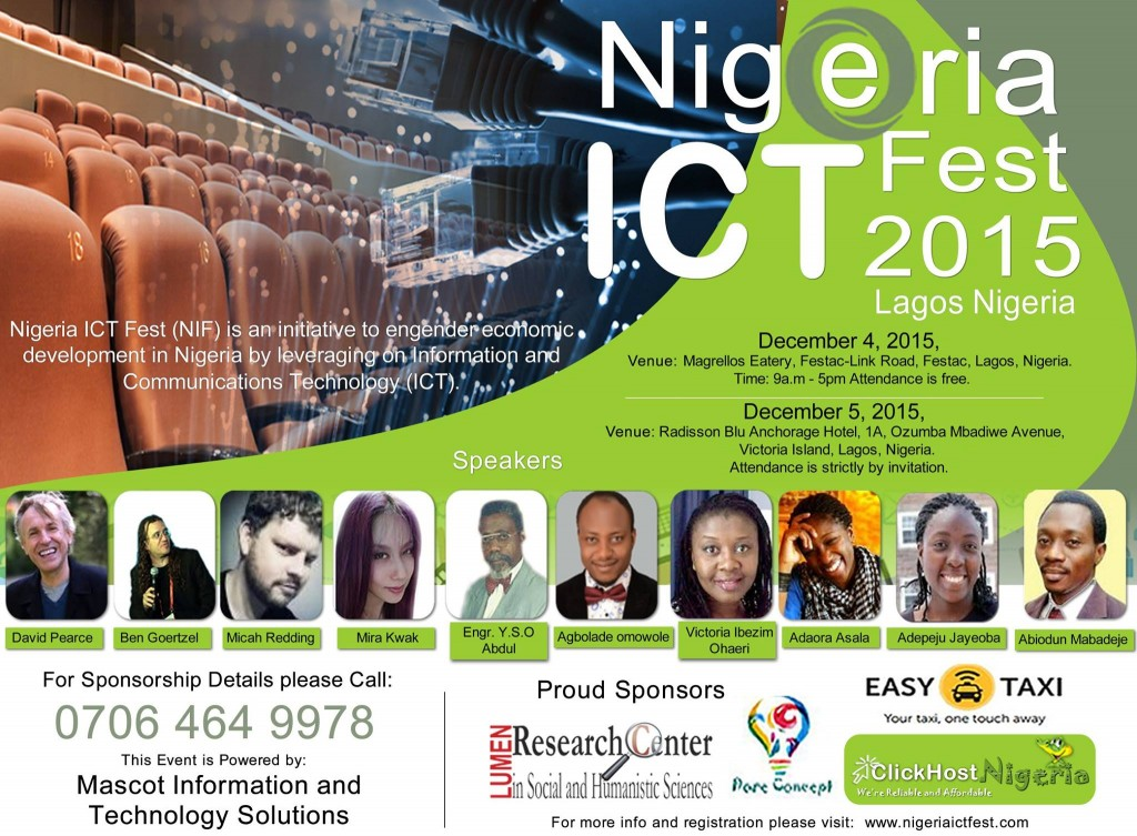 Poster_Nigeria_ICT2015