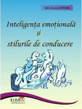 Publica cartea ta la Editura Stiintifica Lumen 45 Fodor