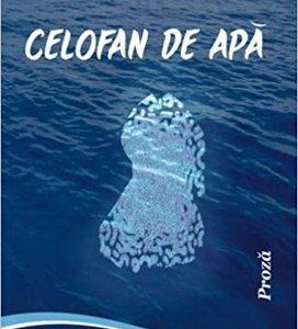 Publica cartea ta la Editura Stiintifica Lumen ALDESCU Celofan