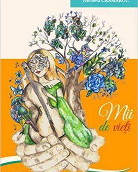 Publica cartea ta la Editura Stiintifica Lumen CRAMARUC Mii de vieti