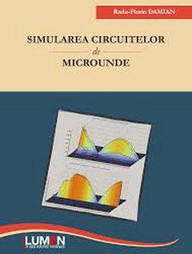 Publica cartea ta la Editura Stiintifica Lumen DAMIAN Simularea circuitelor