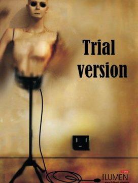 Publica cartea ta la Editura Stiintifica Lumen DUMITRU Trial version
