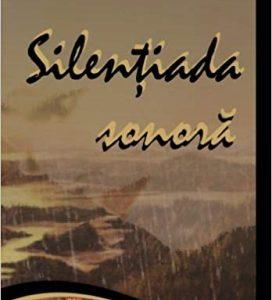 Publica cartea ta la Editura Stiintifica Lumen FANACHE Silentiada