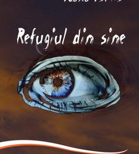 Publica cartea ta la Editura Stiintifica Lumen ISPAS Refugiul din sine