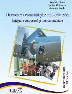 Publica cartea ta la Editura Stiintifica Lumen Miftode Dezvoltarea comunitatilor