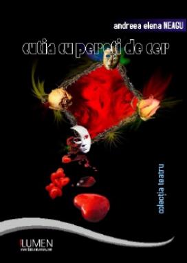 Publica cartea ta la Editura Stiintifica Lumen NeAGU Cutia