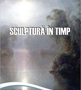 Publica cartea ta la Editura Stiintifica Lumen PETRESCU Sculptura in timp