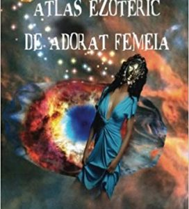 Publica cartea ta la Editura Stiintifica Lumen SANDU Atlas ezoteric