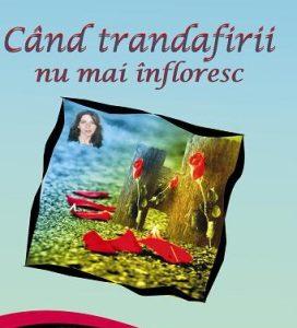 Publica cartea ta la Editura Stiintifica Lumen SAVA Cand trandafirii