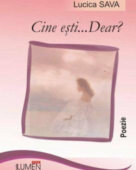 Publica cartea ta la Editura Stiintifica Lumen SAVA Cine esti