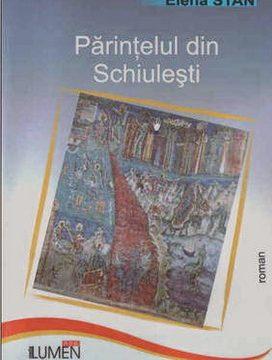 Publica cartea ta la Editura Stiintifica Lumen STAN Parintelul