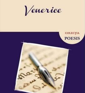 Publica cartea ta la Editura Stiintifica Lumen TANASE Venerice