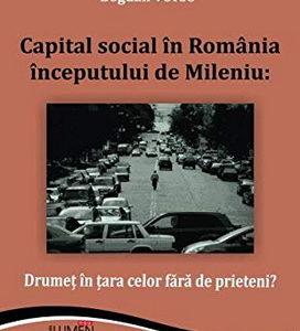 Publica cartea ta la Editura Stiintifica Lumen VOICU Capital social