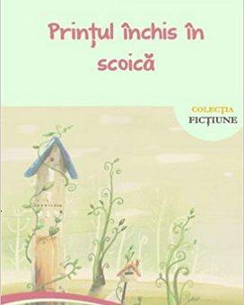 Publica cartea ta la Editura Stiintifica Lumen ZALL printul inchis