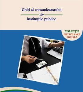 Publica cartea ta la Editura Stiintifica Lumen dinescu site
