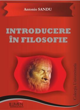 Publica cartea ta la Editura Stiintifica Lumen SANDU Introducere 2011