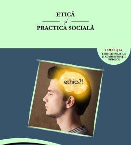 Publica cartea ta la Editura Stiintifica Lumen Etica si practica SANDU