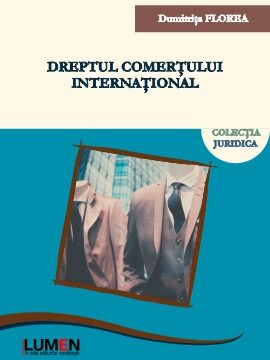 Publica cartea ta la Editura Stiintifica Lumen C1small cover DCI FLOREA A5 ISBN curves