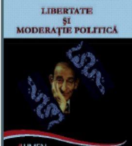 Publica cartea ta la Editura Stiintifica Lumen 14 Capraru