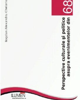 Publica cartea ta la Editura Stiintifica Lumen 15 Chelariu
