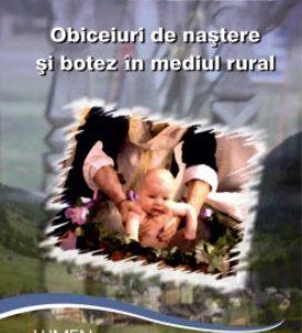 Publica cartea ta la Editura Stiintifica Lumen 16 Chivu