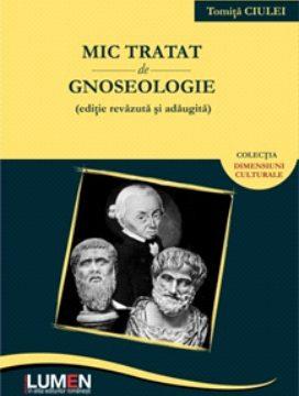Publica cartea ta la Editura Stiintifica Lumen 18 Ciulei