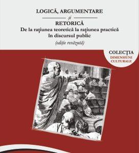 Publica cartea ta la Editura Stiintifica Lumen 19 Ciulei