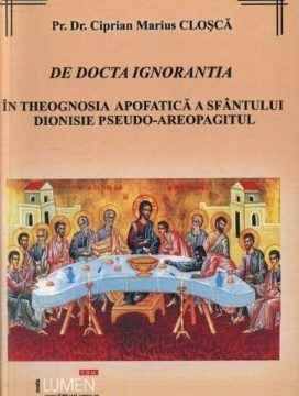 Publica cartea ta la Editura Stiintifica Lumen 22 Closca
