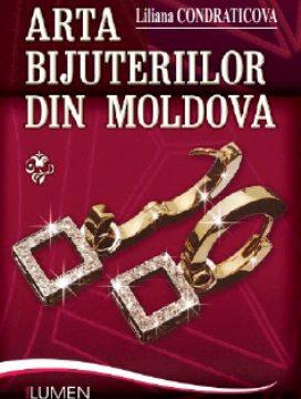 Publica cartea ta la Editura Stiintifica Lumen 25 Condraticova