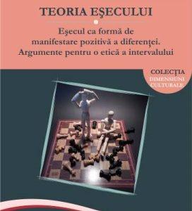 Publica cartea ta la Editura Stiintifica Lumen 27 Constantin