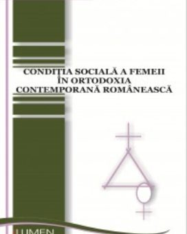 Publica cartea ta la Editura Stiintifica Lumen 28 Cordoneanu