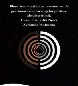 Publica cartea ta la Editura Stiintifica Lumen 29 Cordos