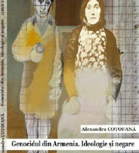 Publica cartea ta la Editura Stiintifica Lumen 30 Cotofana