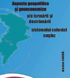 Publica cartea ta la Editura Stiintifica Lumen 33 Cujba