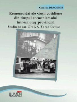 Publica cartea ta la Editura Stiintifica Lumen 37 Dragomir