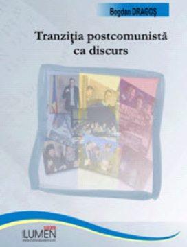 Publica cartea ta la Editura Stiintifica Lumen 38 Dragos