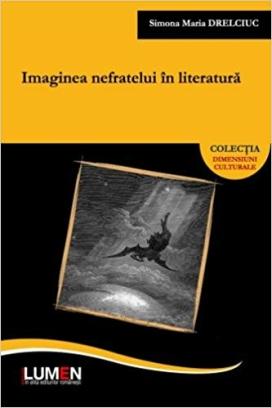 Publica cartea ta la Editura Stiintifica Lumen 39 Drelciuc